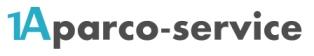 parco-service.de Professioneller Service für die Optimierung Ihrer Energieverträge